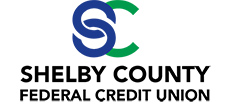Shelby County Federal Credit Union powered by GrooveCar